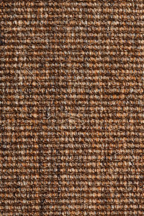 teppich zu verschenken berlin sisal teppiche reinigen innenr 228 ume und m 246 bel ideen