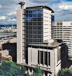 Federal Courthouse | WBDG Whole Building Design Guide Usdc Dc Circuit