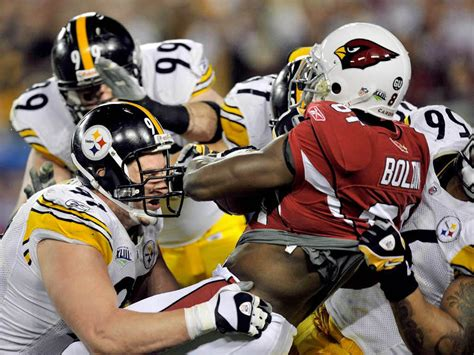 american football wallpapers american football wallpapers