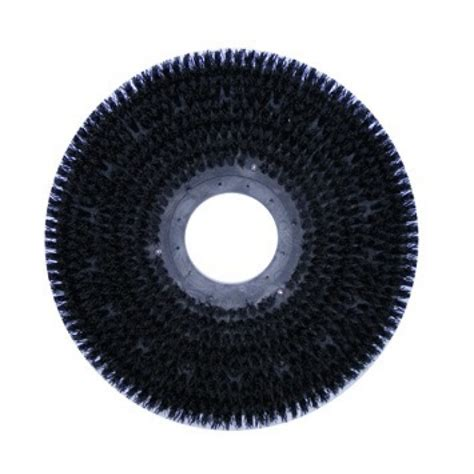 26 Floor Scrubber by 26 Inch Viper Fang Auto Scrubber Floor Brushes 2 Required
