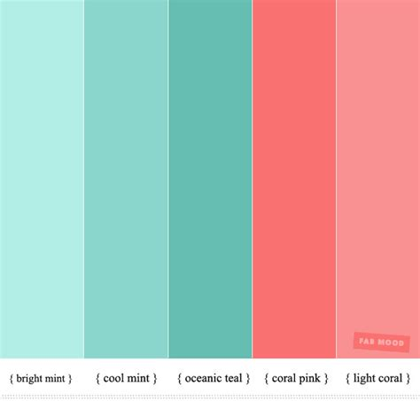 color scheme wedding palette color palettes wedding color schemes 1000s
