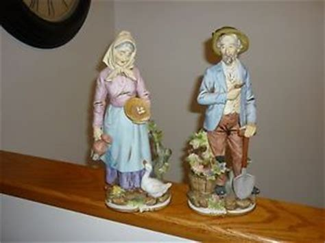 top 25 ideas about figurines on home interiors