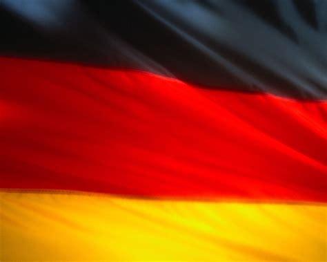 in german tag der deutschen einheit german unity day angelika s german tuition translation