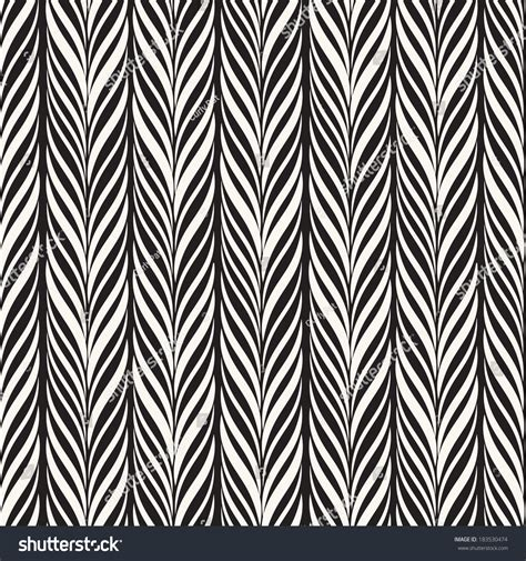 seamless pattern en francais seamless pattern texture with vertical braids stylish