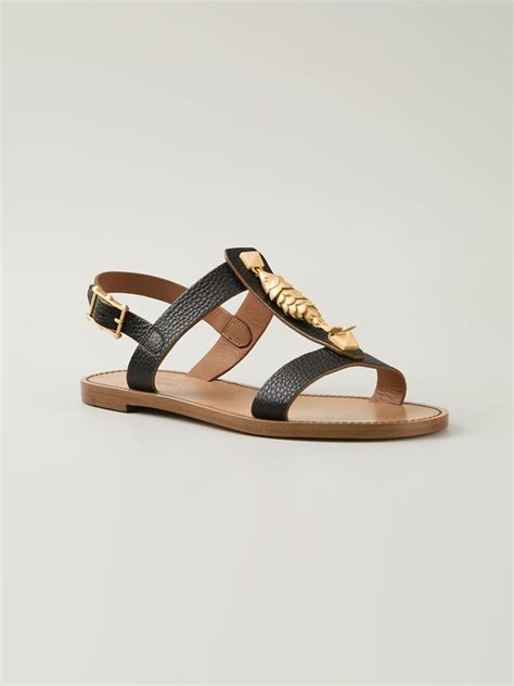 sandals that go up your leg sandals that go up your leg 28 images gladiator