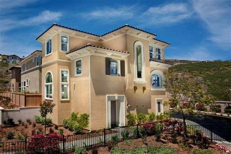 southwest style homes southwest style lennar homes my lennar home