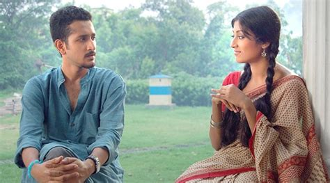the promise film india yaara silly silly movie review the premise has promise