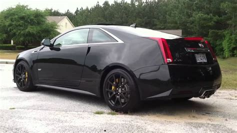 service manual exhaust removal 2011 cadillac cts 2011 2013 cadillac cts v8 supercharged dual