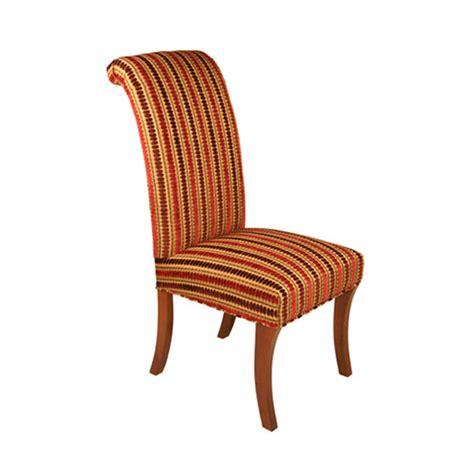 upholstering dining chairs style upholstering 2211 dining chair collection dining