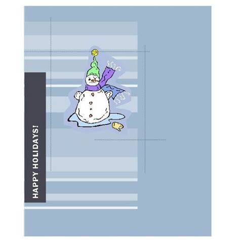 microsoft word 2010 business card template microsoft publisher 2010