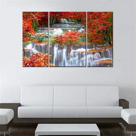 home decor wall posters unframed hd canvas print home decor wall picture