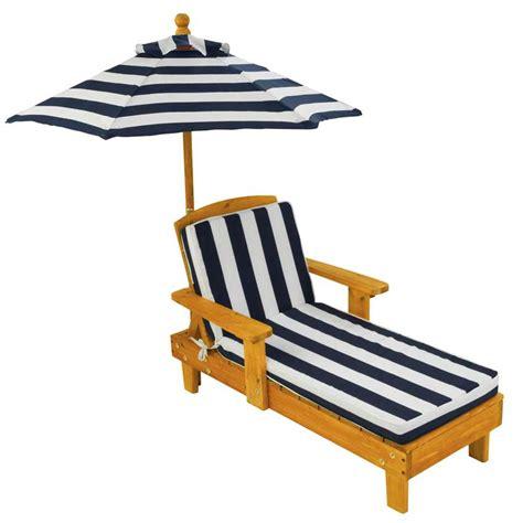 chaise jardin enfant chaise longue enfant pour l ext 233 rieur