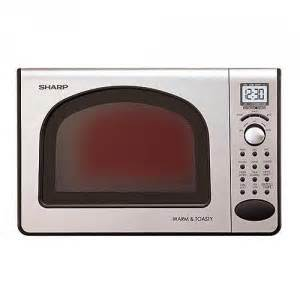 Best Toaster Ovens On The Market 5 Best Microwave Oven Tool Box