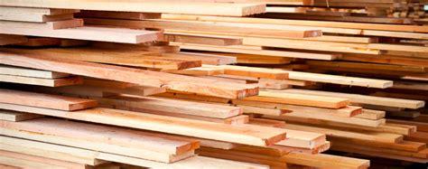 woodworking lumber supply stimson lumber company
