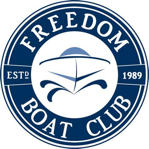 freedom boat club yacht membership contact freedom boat club