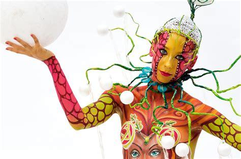 verona italy italian bodypainting festival a bardolino torna italian painting festival radio pico