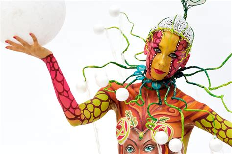 verona italian bodypainting festival a bardolino torna italian painting festival radio pico