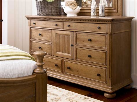Bed Dresser Plans by Woodwork Hardwood Dresser Plans Pdf Plans