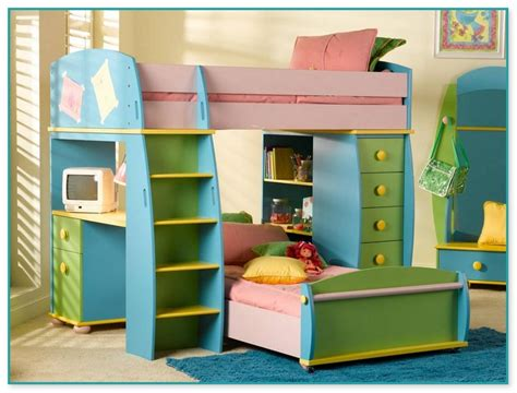 bump beds for kids bed rails for kids ikea