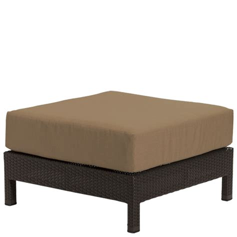 Cheap Chairs And Ottomans Cheap Ottoman Furniture 28 Cheap Ottoman Furniture Fabric Chair And Ottoman Black Fabric