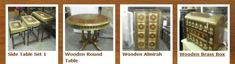 buy sofa second hand online indian furniture with brass work second hand furniture