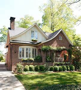 what is a tudor style house 25 best ideas about tudor style homes on pinterest tudor homes tudor style house and tudor