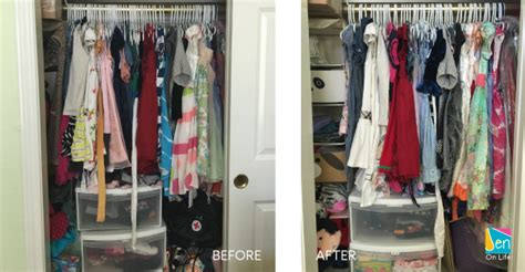 spring cleaning closet cleanup design indulgences spring cleaning your closet jen on life