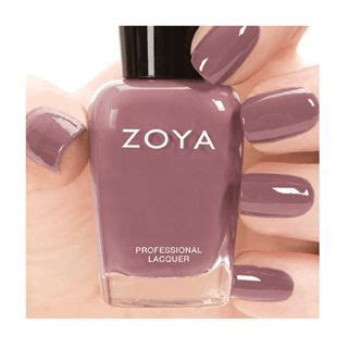 Zoya Cosmetics Eyeshadow Reguler 17 best images about zoya on surf and summer surf