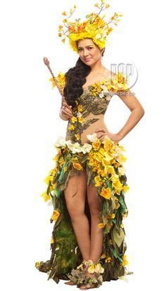 mystical costumes of enchanted garden gallery pep ph