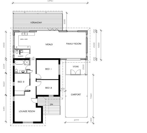 Small Kitchen Island Plans View Topic Floor Plan Help Home Renovation Amp Building