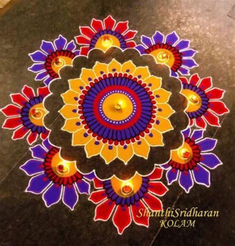art design rangoli the 25 best rangoli designs ideas on pinterest rangoli
