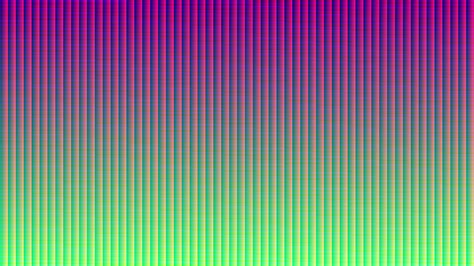 color from image popularity contest generate a 1920 x 1080 graphic with