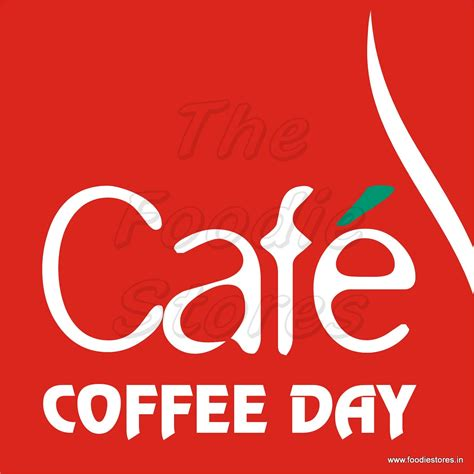 Day Coffee cafe coffee day brew chew review