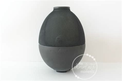 Diffuser Yl Original 1 best essential diffuser a review of six of my favorite diffusers