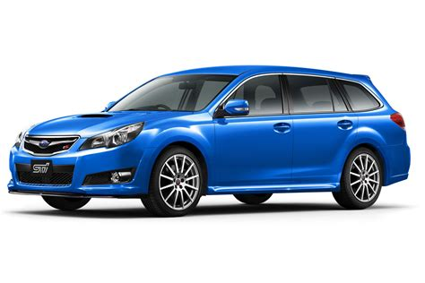 subaru releases jdm legacy touched by sti subaru releases jdm legacy touched by sti autoevolution