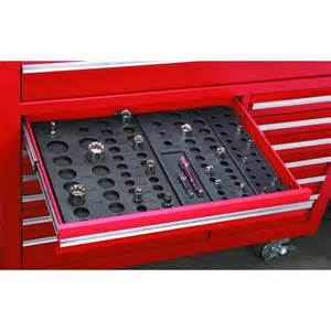 schubladen steckdose 6 socket drawer organizers
