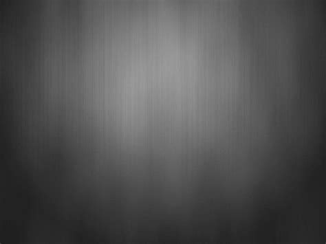 black background black light backgrounds wallpaper cave