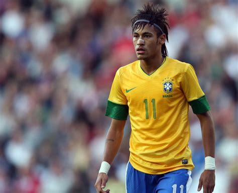 biography en ingles de neymar neymar biography biography
