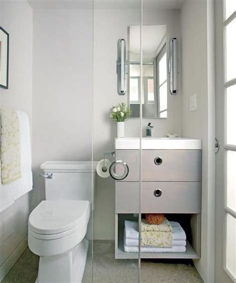 Bathroom Design Ideas Small Space by Bathroom Designs Small Narrow Spaces Bathroom Decor