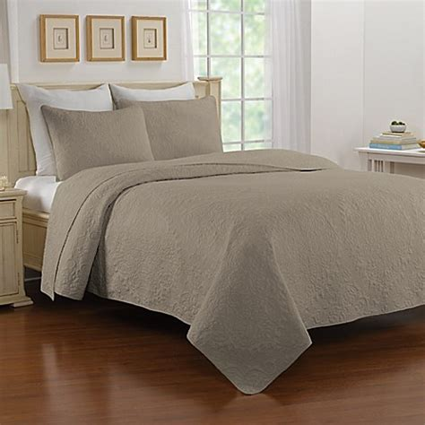 what is the purpose of a coverlet nostalgia home saville bedspread bed bath beyond