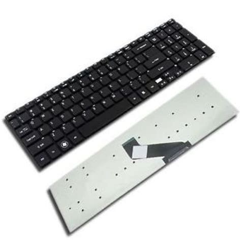 Keyboard Replacement Acer Aspire 5755 5830g Notebook Laptop Macbook laptop keyboard acer aspire 5755 5755g 5830 5830g 5830t