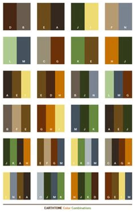 great color schemes 1000 ideas about warm color schemes on pinterest warm