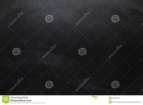 tafel hintergrund gro 223 er tafel hintergrund lizenzfreie stockfotos bild