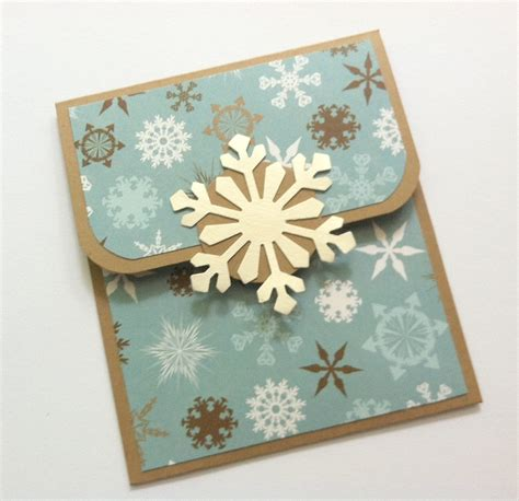 Gift Card Holders Christmas - christmas gift card holder gift card holders photo mats and gift cards