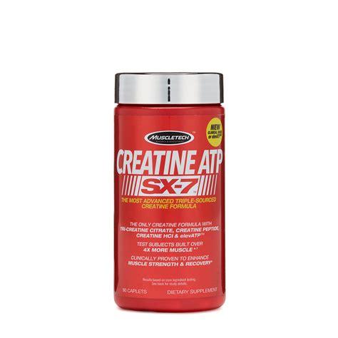 creatine pills gnc gnc creatine