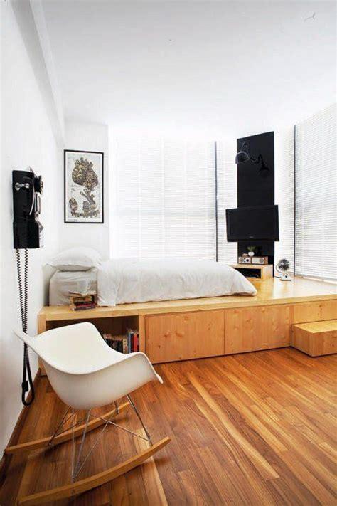 design   level platform furniture raised rooms   ideas inspiration diy