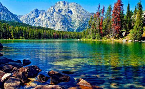 imagenes de paisajes hermosos para descargar paisajes hermosos de nuestro planeta