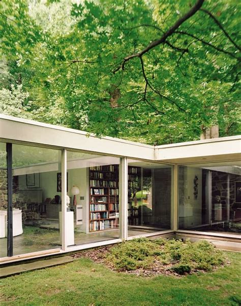 hooper house hooper house ii designed by marcel breuer