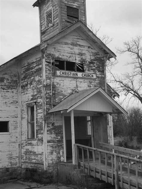 images  abandoned places  oklahoma  pinterest
