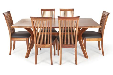 100 dining room tables denver dining room furniture